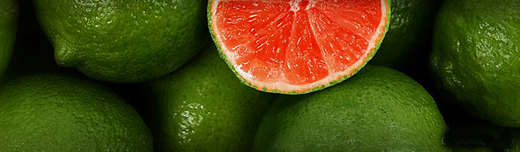 afbeelding van Fruitschaal.nu